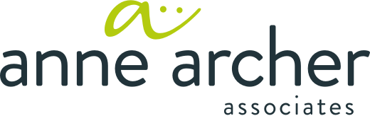 Anne Archer Associates Logo