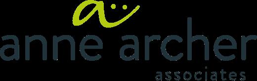 Anne Archer Associates Logo